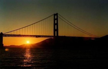 1985670-Golden_Gate_bridge_at_sunset-San_Francisco