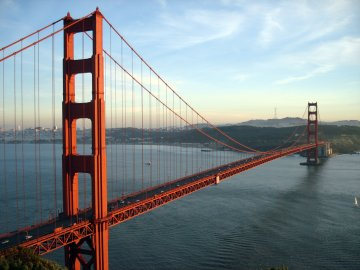 GoldenGateBridge-001