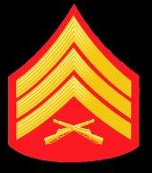 Marine_Corp_SGT