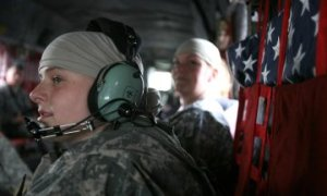 061609ap_soldierforaday2_800