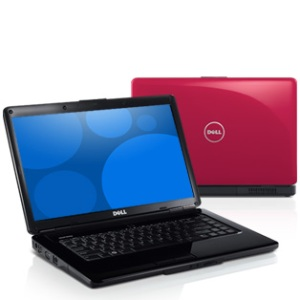laptop-inspiron-15-right-red-alternate-314