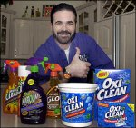 dlb-billymays