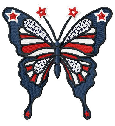 Patriotic_Butterfly_Embroidery_Designs_b