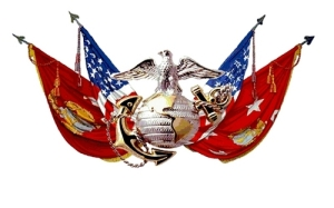 happy-233rd-birthday-marines--large-msg-122635207663